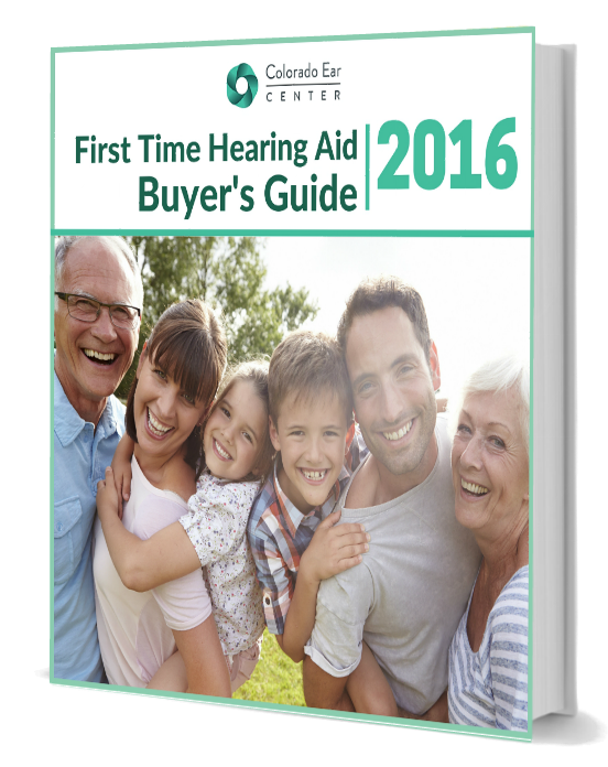 cec_-_hearing_aid_buyers_guide_thumbnail.png